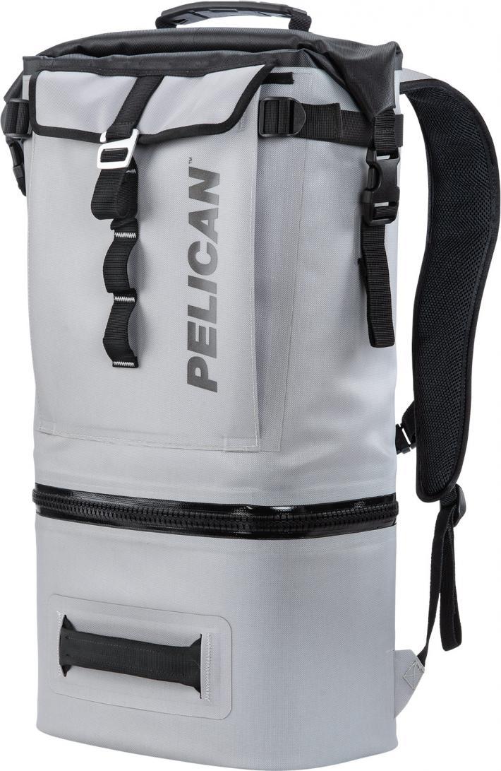 Dayventure Backpack