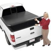 Truck Bed Covers Cap World