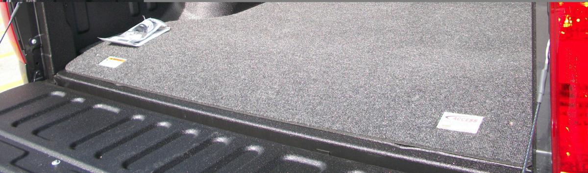 p bed gmc standard general mat silverado sierra rug motors bedrug chevrolet