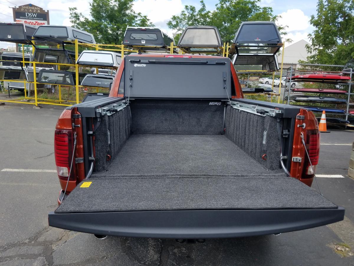 slider shipping vanrug bed free bedrug rug carpet van rear cargo product sprinter mat