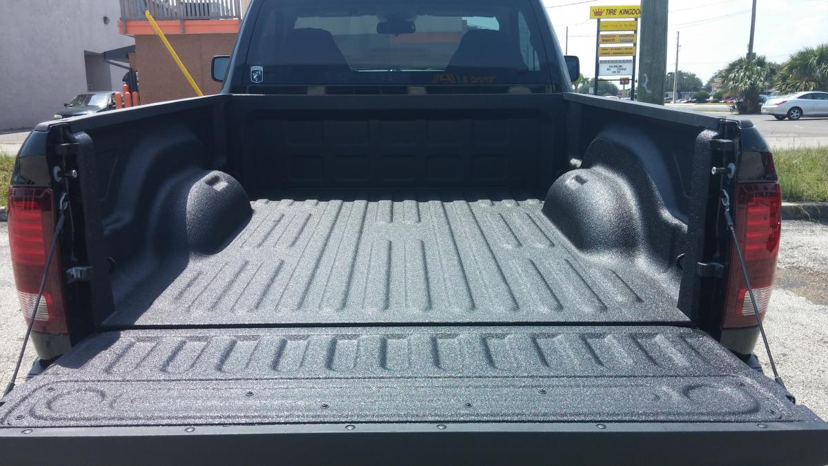 of toyota bed liner ardmore to tundra right a picking the bedliner guide