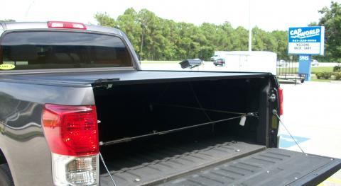 RetraxPRO, Cap World, Tonneau Cover, Retractable Tonneau Cover, Roll-N-Lock  Tonneau Cover, Retrax Tonneau Cover, Truck  Topper