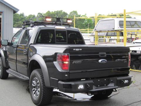 Thule Carrier, Thule, Thule Cargo Boxes, Cargo Boxes. Cargo Carriers